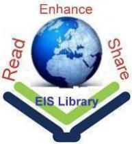 Library @ Essar International School >  Logo